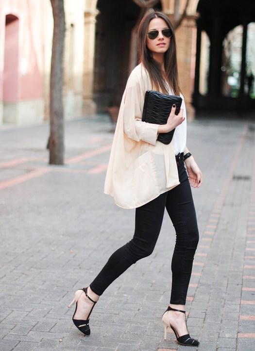 เสื้อผ้าแฟชั่น_-Zina-Charkoplia_17