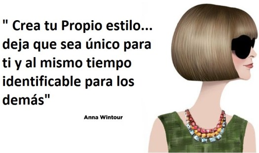 My-Weekly-Fashion-Diary-Anna-Wintour-Quote1