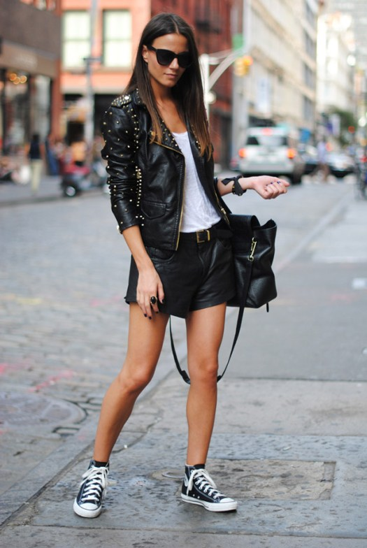 sneakers-look-fashion