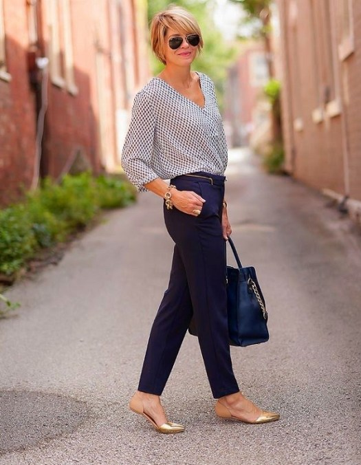 Business-Casual-for-Women-Style-Ideas-5