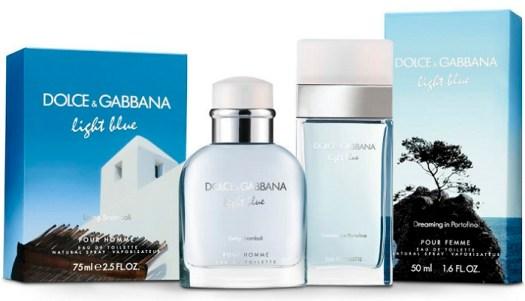 Dolce_Gabbana_Mediterranean_Pearls_Fragrance