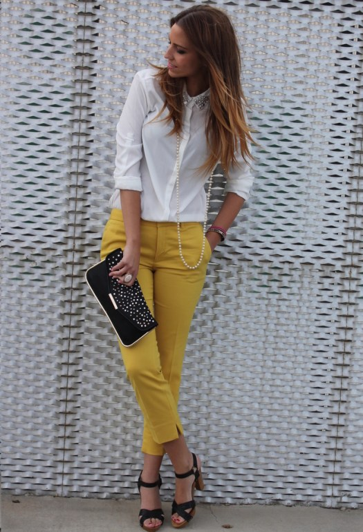 Colored-Jeans-for-Spring-2014-8
