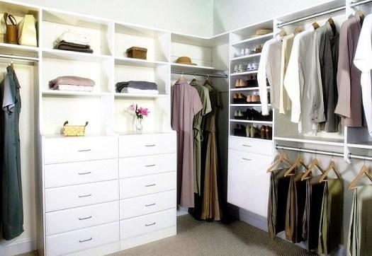 Custom-Small-Walk-In-Closet-Ideas