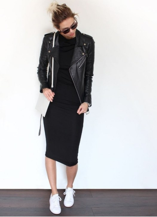 leather-jacket-3