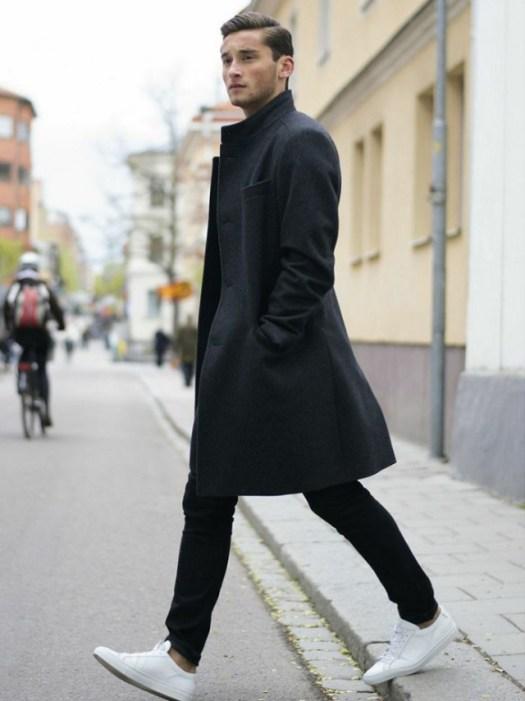 overcoat-mannen3