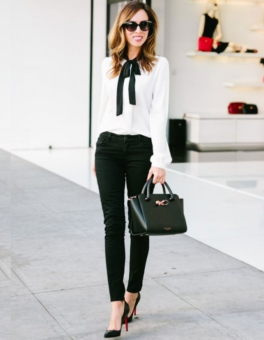 women-office-outfits-every-businesswomen-need-to-see-5