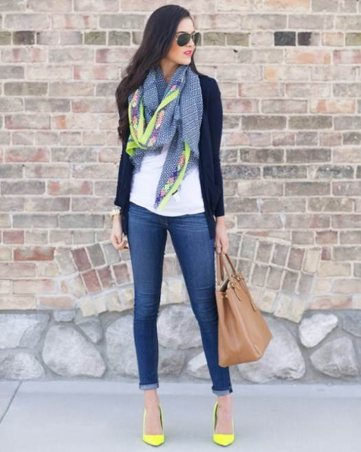 womens-jeans-for-office-work-1