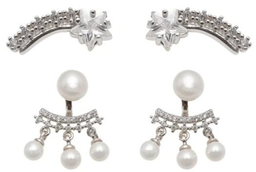 aretes-estrella-fugaz-de-plata-925-precio-99-00-soles-marca-play-accesorios