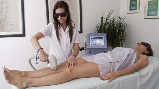 riesgos-depilacion-laser-1