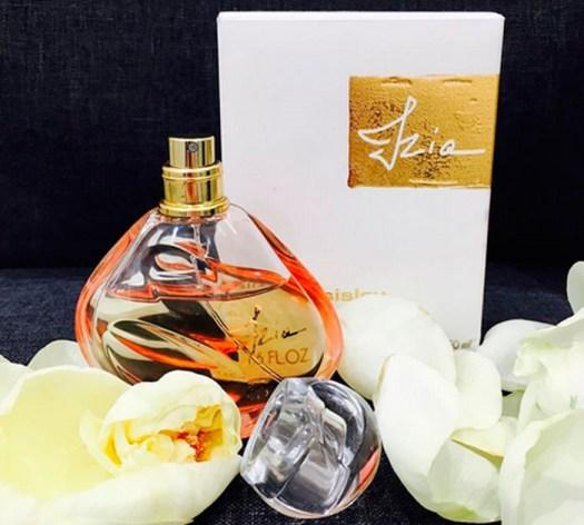 sisley-izia-perfume-femenino