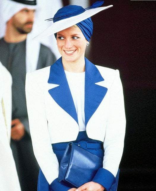 princess-diana-01-600x800