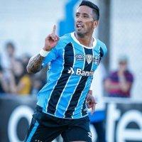 Pick y parlay Copa Libertadores