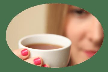 ¿es verdadero el viejo mito del té?