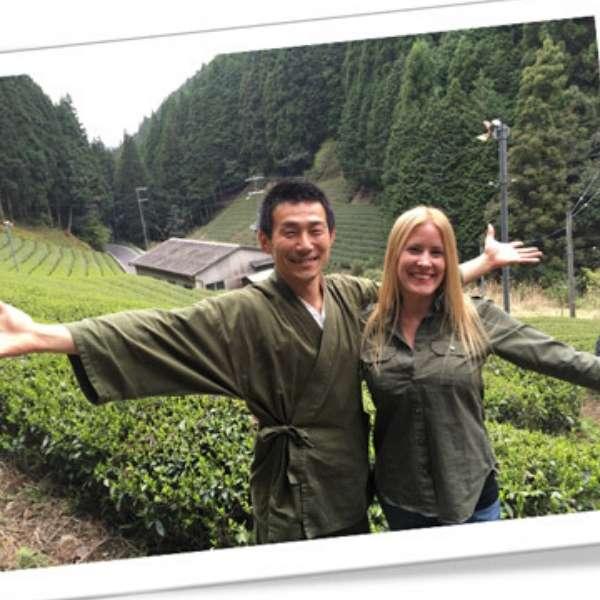 viaje a Japón -3