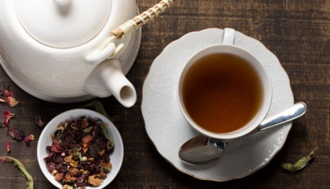 ritual de té 5 - tazas
