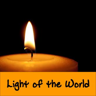 Light of World