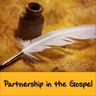 Partnershipo