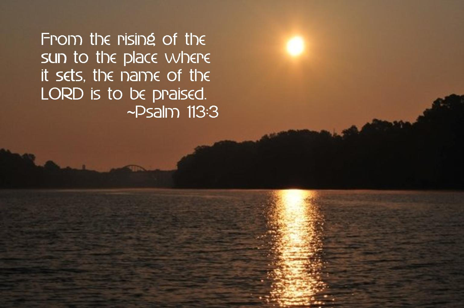 psalm-113-3