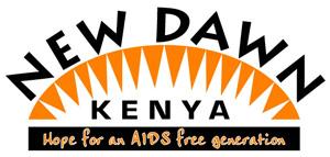 new-dawn-logo1