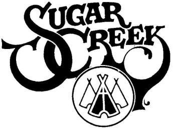 Sugar creek old
