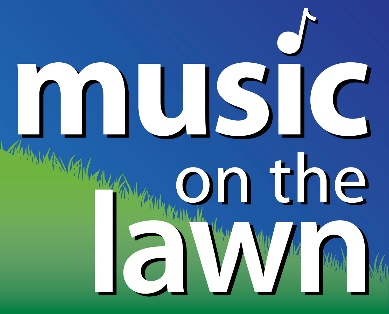 Image result for Music on the lawn images