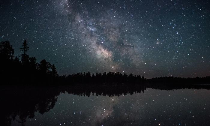 stars-c