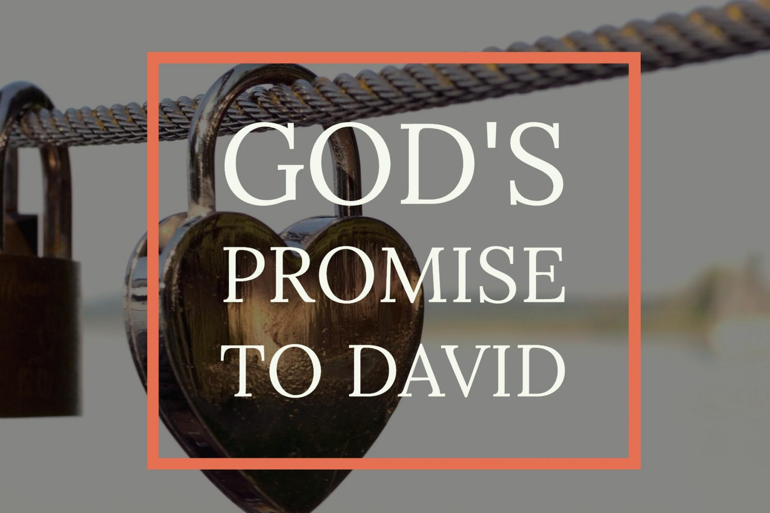 promise-to-david