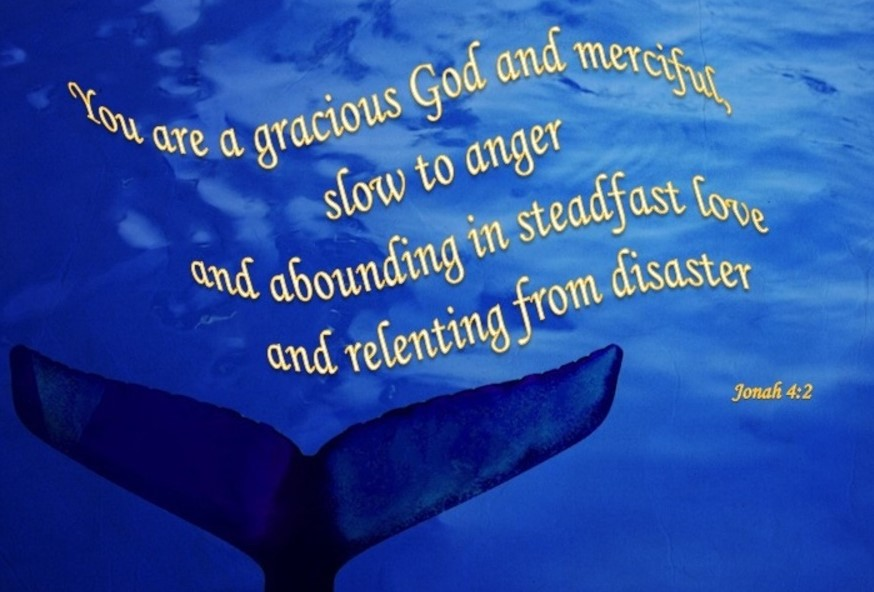 jonah-4-2-god-is-gracious-blue