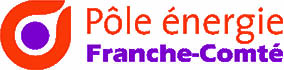 logo-organisme-pole-energie