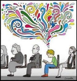 Traducir literatura infantil