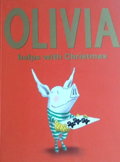 Diecisiete  libros por Navidad