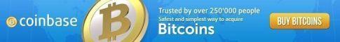 Regístrate gratis en Coinbase
