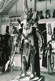 220px-Dark_Lord_Sauron