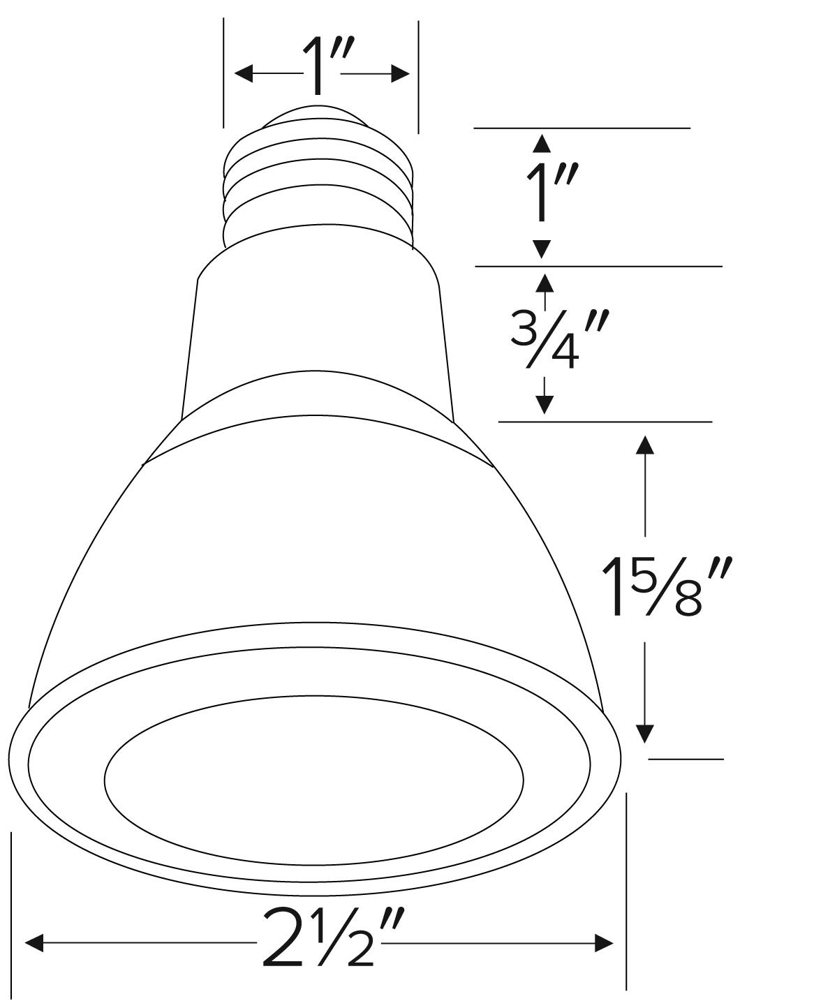 Emergency Lighting Wall Packs | Wiring Diagram Database on