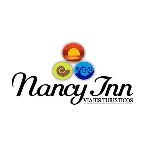 Nancy Anchondo
