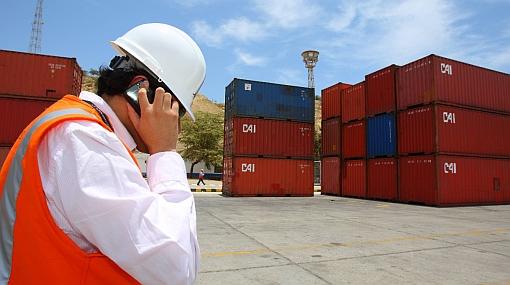 inversiones, tlc, exportaciones, unin europea, economa peruana