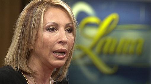 Laura Bozzo, Cancelación, Talk show, Univisión, Telefutura