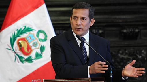 Chuponeo, Congreso de la República, Ley mordaza,  Interceptaciones telefónicas