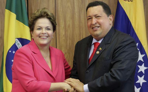 Venezuela adoptará arancel del Mercosur para acelerar su incorporación