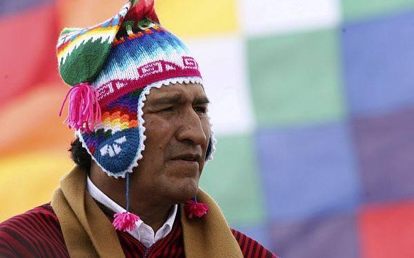 Bolivia dio luz verde a indulto que beneficiará a 1.900 presos