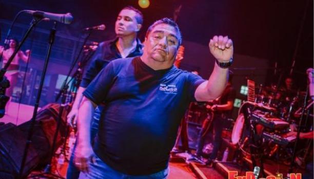 Explosión de Iquitos informó la muerte de David Núnez, el 'Rey de las  pandillas'   nndc   LUCES   EL COMERCIO PERÚ
