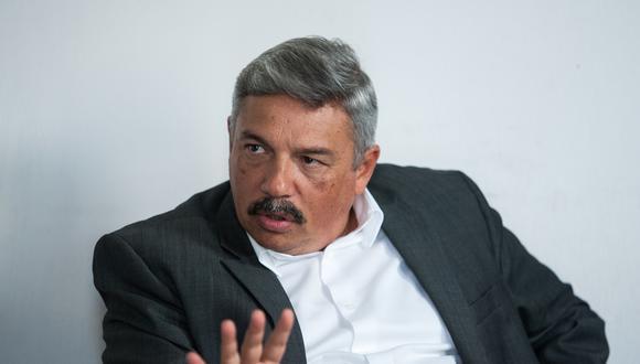 Alberto Beingolea renuncia a la presidencia del PPC tras resultados en  elecciones 2021 | Elecciones Generales Perú 2021 nndc | ELECCIONES-2021 |  EL COMERCIO PERÚ
