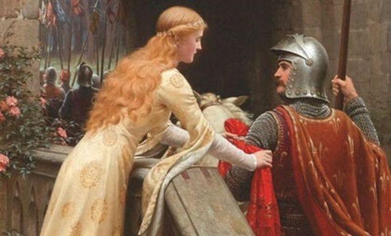 El día de los enamorados se remonta al Imperio Romano cuando un sacerdote casaba en secreto a los jóvenes desafiando al emperador que había prohibido la celebración del matrimonio (Foto: Freepik)