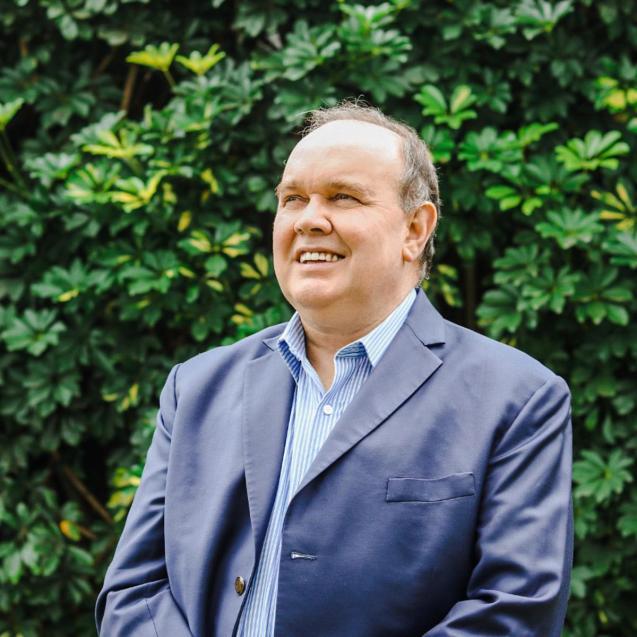 Elecciones 2021: Rafael López Aliaga ya tiene a sus precandidatos para la  plancha presidencial y el Congreso   Solidaridad Nacional   ELECCIONES-2021    EL COMERCIO PERÚ