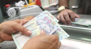 Bills 600 soles: Monday, March 29, to find out if you are benefiting from the subsidy today. Consultation LINK – El Comercio Peru