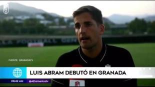 "Julio Meléndez on Luis Advíncula's arrival at Boca Juniors: ""Juan Román Riquelme called me for him"" |  INTERVIEW |  Carlos Zambrano |  mouth vs.  River Plate |  NCZD DTCC |  SPORTS-TOTAL"