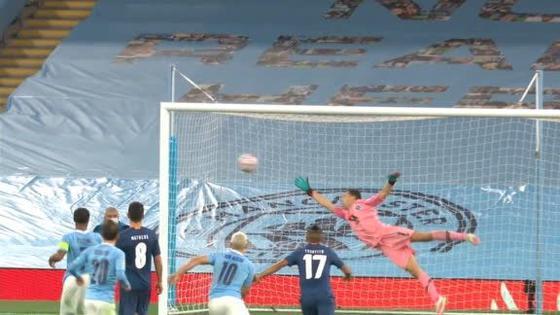 Manchester City vs. Porto EN VIVO: GOL Ilkay Gundogan para el 2-1 de los de  Guardiola por Champions League | VIDEO nczd | DEPORTE-TOTAL | EL COMERCIO  PERÚ