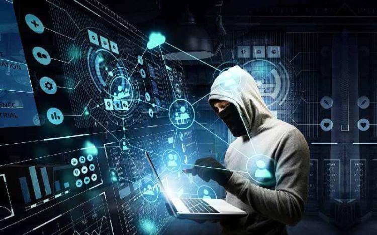Кибербезопасность или безопасность информационных технологий