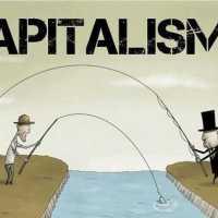 Un 54 por ciento de los españoles cree que la economía capitalista genera pobreza