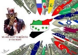Syria-We_are_ready_to_help_you